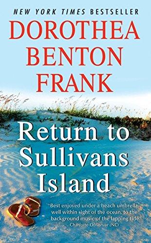 Return to Sullivan