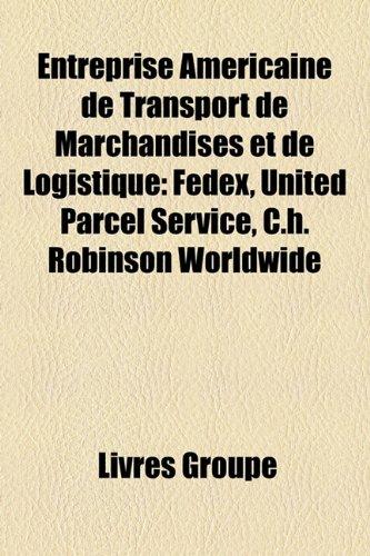 entreprise-amricaine-de-transport-de-marchandises-et-de-logistique-fedex-united-parcel-service-ch-ro