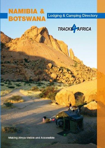namibia-botswana-lodging-camping-directory-tracks