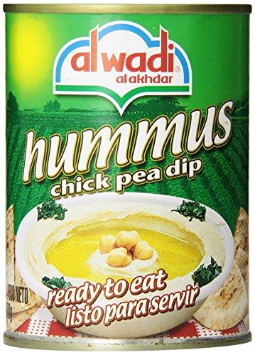 al-wadi-hummus-chick-pea-dip-142-ounce-pack-of-12