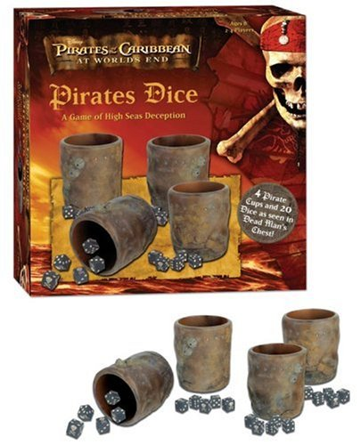 Pirates-of-the-Caribbean-Pirates-Dice-A-Game-of-High-Seas-Deception