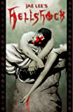 Hellshock: The Definitive Edition (1582405050) by Lee, Jae