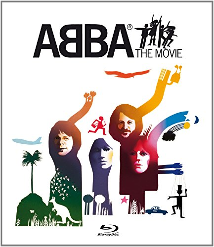 Abba - Abba: The Movie - Zortam Music