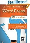 Cr�ez vos sites Web avec WordPress