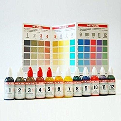mixol-12-piece-kit