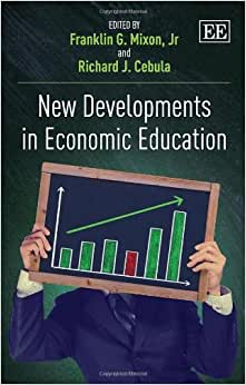 New Developments In Economic Education