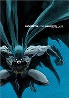 バットマン : ロング・ハロウィーン ♯2