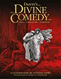 Image of Dante's Divine Comedy
