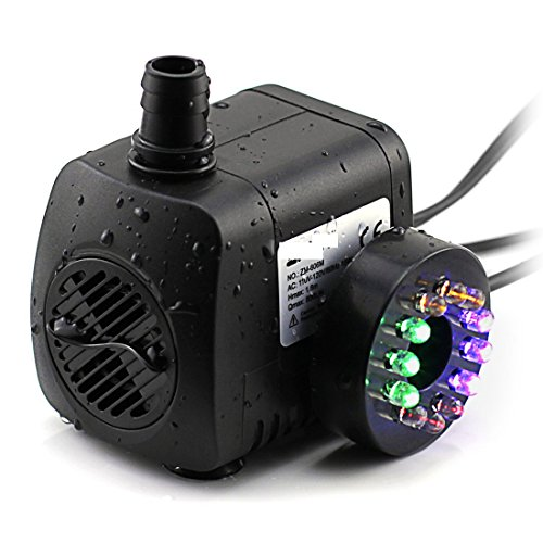 15w-700l-h-bomba-de-agua-sumergible-con-12-de-luz-led-de-color-para-la-piscina-de-la-fuente-del-jard