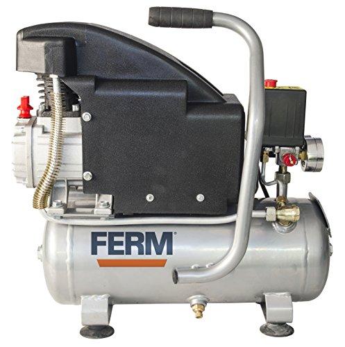 FERM-CRM1044-Compressore-11-PS-750-W-8-Litri