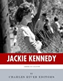 American Legends: The Life of Jacqueline Kennedy Onassis