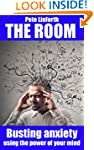 The Room: Busting anxiety through the...