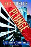 Plunge (Las Vegas Mystery #7)