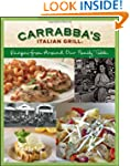 Carrabba's Italian Grill: Recipes fro...