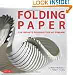 Folding Paper: The Infinite Possibili...