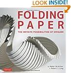 Folding Paper: The Infinite Possibili...