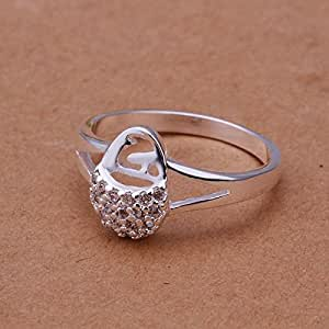 Yada collection r181 ringtrendy jewelry for Selling jewelry on amazon