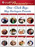 img - for One-Click Buy: May Harlequin Presents book / textbook / text book
