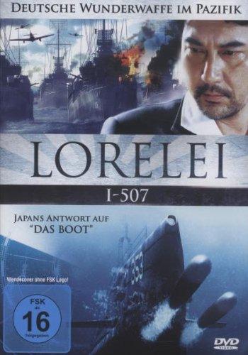 lorelei-i-507-deutsche-wunderwaffe-im-pazifik