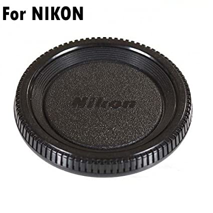 Body-Cap-for-all-nikon-Dslr-Camera