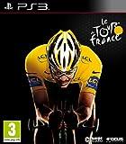 Tour de France 2011 (PS3)