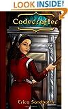 Codecrafter (Volume 1)