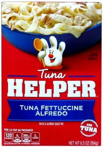 betty-crocker-tuna-fettuccine-alfredo-tuna-helper-65oz-4-pack-by-n-a