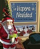 La Víspera de Navidad (Spanish Edition)