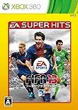 EA SUPER HITS FIFA 13 ワールドクラス サッカー