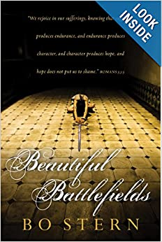 Downloads Beautiful Battlefields ebook