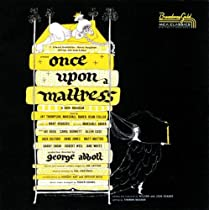 Once Upon a Mattress (1959 Original Broadway Cast)