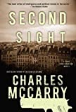 Second Sight (Paul Christopher 7) (Paul Christopher Novels)