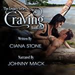 Craving: A Dragon's Desire | Ciana Stone
