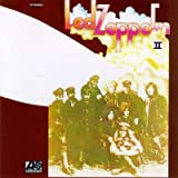 Led Zeppelin - Led Zeppelin II (Digitally Remastered)