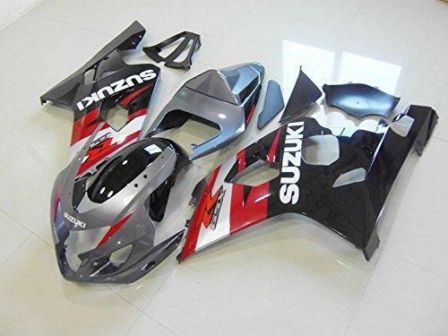 2005 SUZUKI GSXR600 GSXR 600 IGNITION COILS Sold seperately