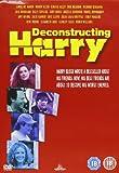 Deconstructing Harry [DVD] [Import]