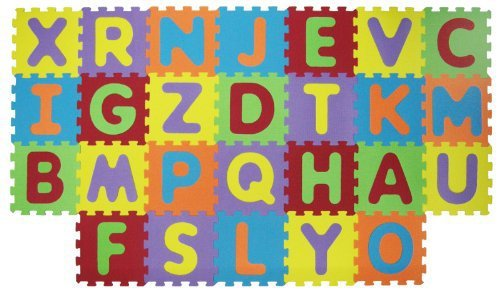 ludi-dalles-mousse-basic-lettres
