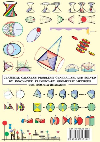 New Horizons in Geometry (Dolciani Mathematical Expositions) Tom M. Apostol Mamikon A. Mnatsakanian The Mathematical Association of America