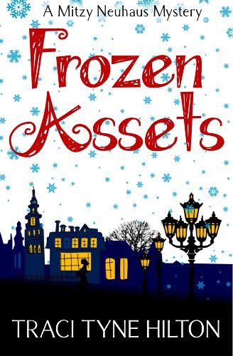 frozen-assets-a-mitzy-neuhaus-mystery