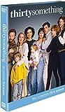 thirtysomething: Season 1 (DVD)