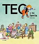 Teo Y Su Familia/Teo and His Family
