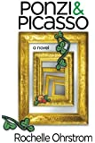 Ponzi and Picasso