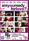 echange, troc Are You Ready for Love? [Import anglais]