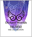 Distant Worlds music from FINAL FANTA...