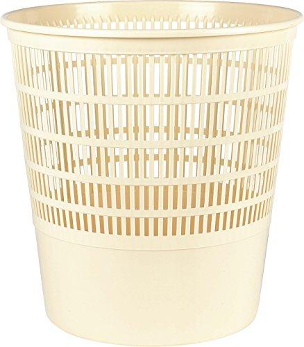 cestino-carta-forato-plastica-nettoyage-et-rangement-pour-la-blanchisserie-la-piacentina