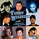 Funny Business: The Best of Uproar Comedy, Volume I  by Pablo Francisco, Clinton Jackson, John Pinette,  more
