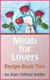 Meals for Lovers