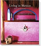 Living in Mexico Barbara Stoeltie