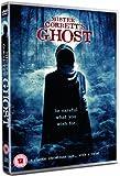 Mister Corbett's Ghost [DVD]