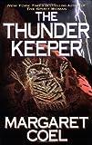 Thunder Keeper